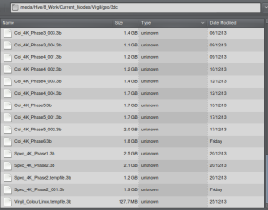 Screenshot_3DC_FileSizes