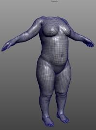 bodyWireframe
